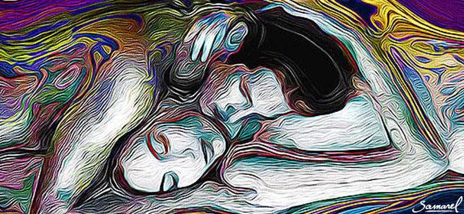 Σεξ στην Εφηβεία: Μήπως Βγαίνει Εκτός Ελέγχου;